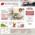 Vail Valley Pharmacy