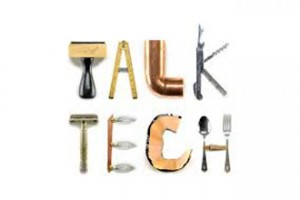 Talk Technical