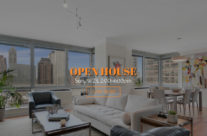 Upper West Side Condo